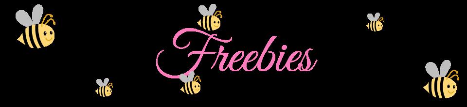 Freebies Beestitchin Embroidery